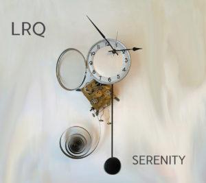Serenity 1.2.indd